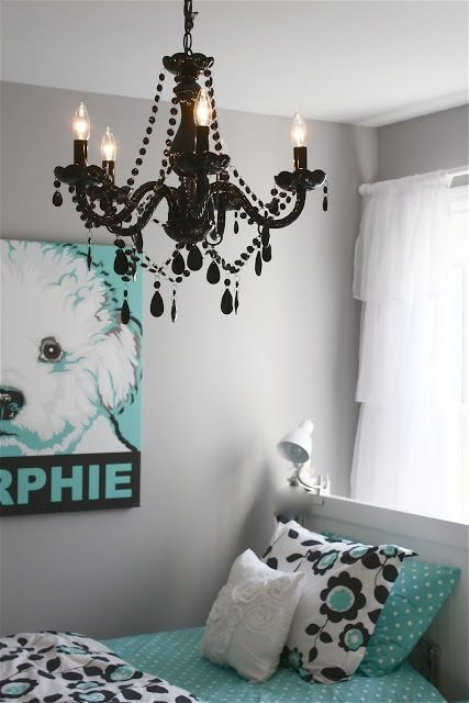 10-dicas-para-decorar-o-quarto-3