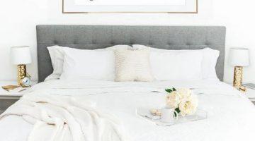 10-dicas-para-decorar-o-quarto