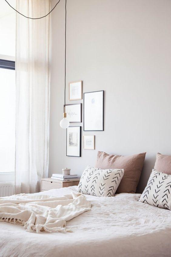10-dicas-para-decorar-o-quarto-4