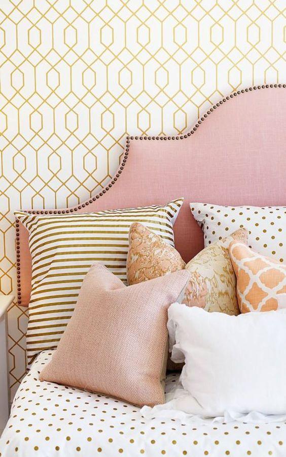 10-dicas-para-decorar-o-quarto-5