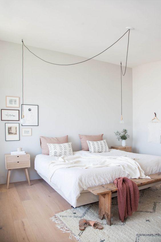 10-dicas-para-decorar-o-quarto-8