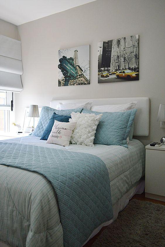 10-dicas-para-decorar-o-quarto-9