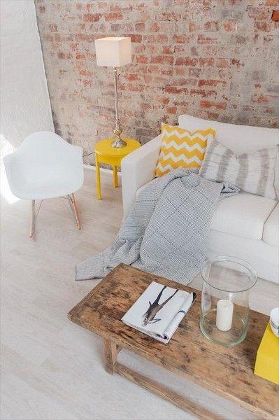 ideias-de-decoracao-para-apartamentos-alugados-10