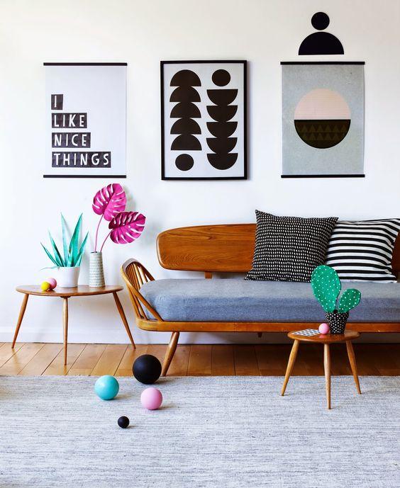 ideias-de-decoracao-para-apartamentos-alugados-12