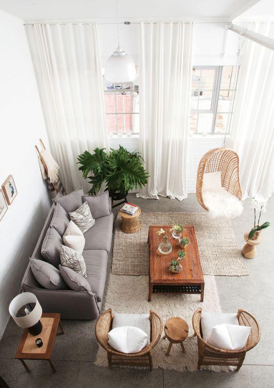 ideias-de-decoracao-para-apartamentos-alugados-2