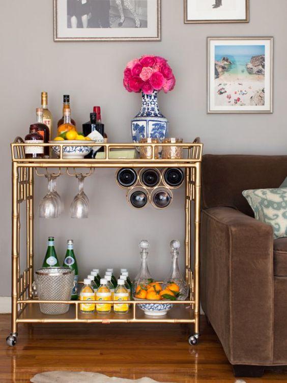 ideias-de-decoracao-para-apartamentos-alugados-3