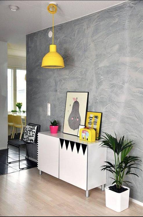 ideias-de-decoracao-para-apartamentos-alugados-5