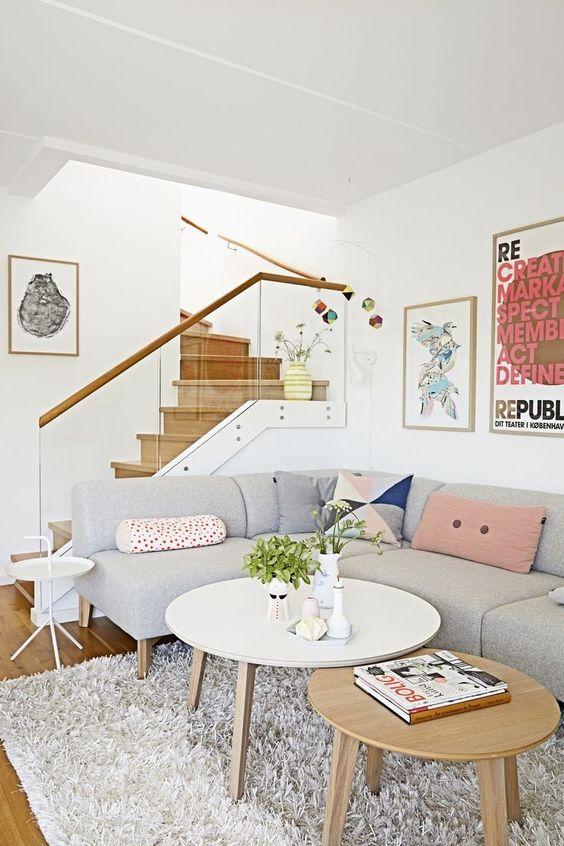 ideias-de-decoracao-para-apartamentos-alugados-6