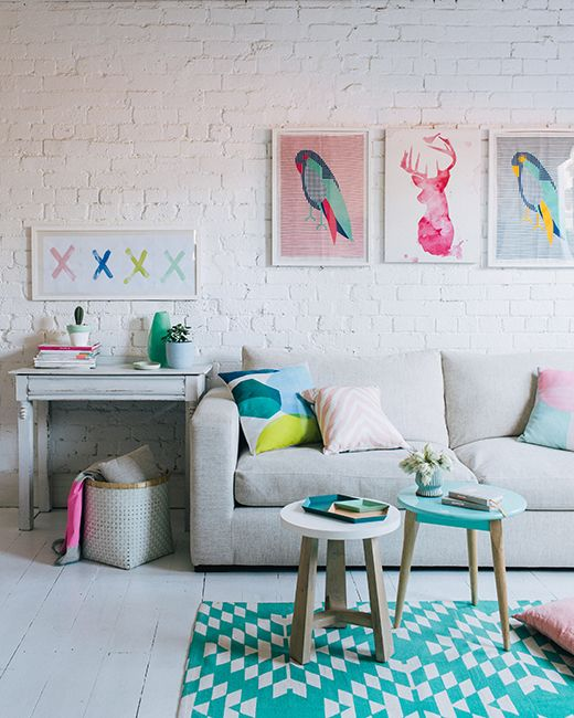 ideias-de-decoracao-para-apartamentos-alugados-7