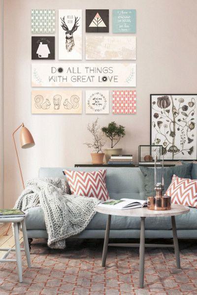 ideias-de-decoracao-para-apartamentos-alugados-8