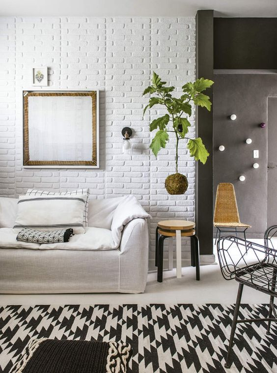 ideias-de-decoracao-para-apartamentos-alugados-9