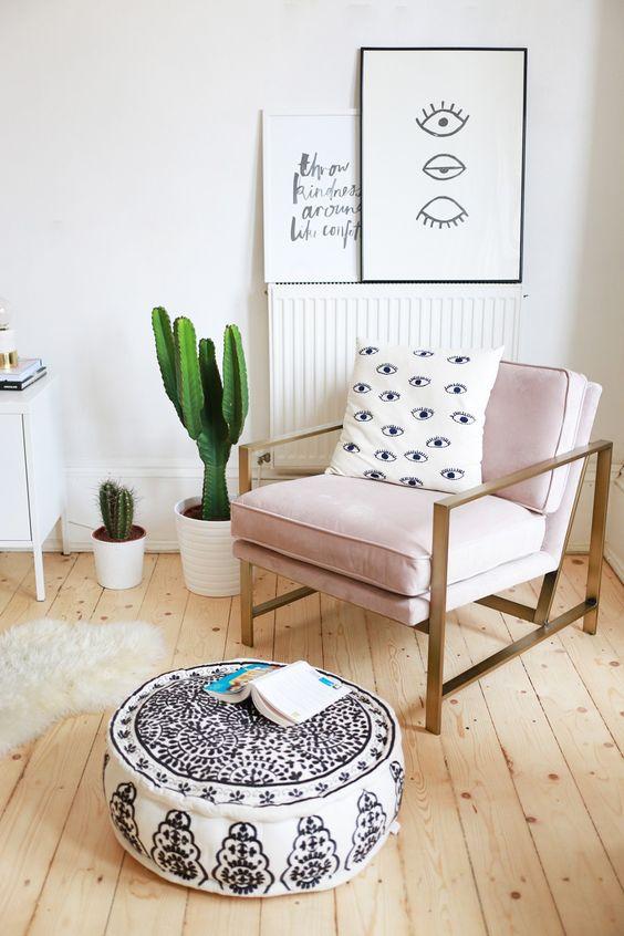 ideias-de-decoracao-para-apartamentos-alugados