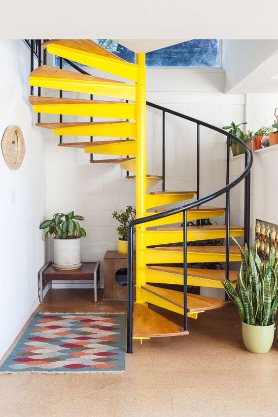 como-decorar-com-amarelo-10