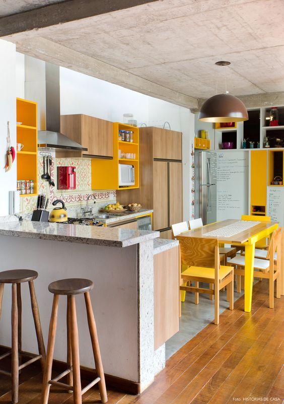 como-decorar-com-amarelo-11