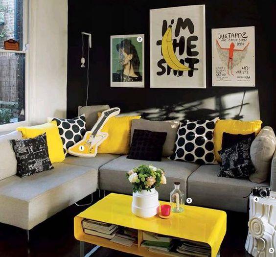 como-decorar-com-amarelo-2