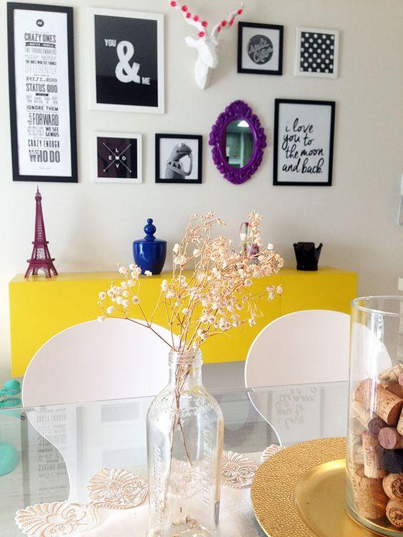 como-decorar-com-amarelo-3