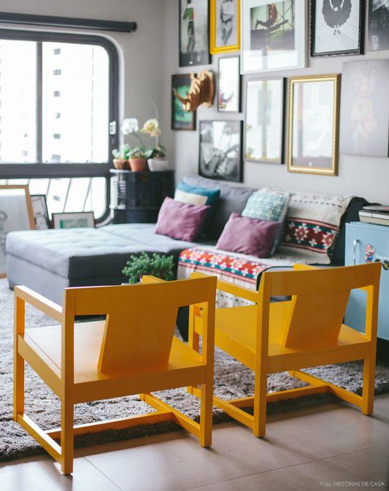 como-decorar-com-amarelo-4