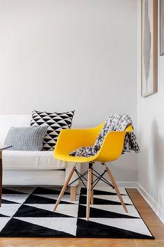 como-decorar-com-amarelo-5