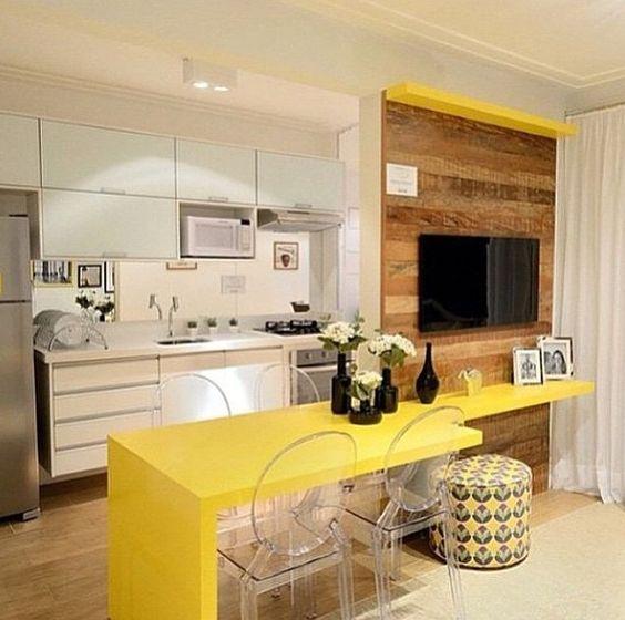 como-decorar-com-amarelo-6