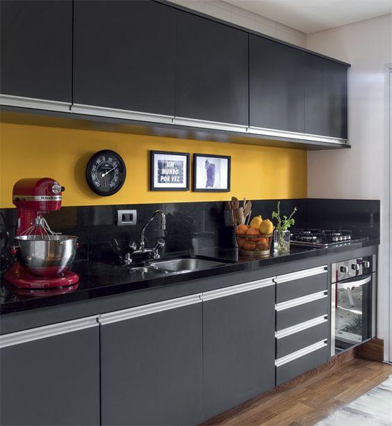 como-decorar-com-amarelo-7