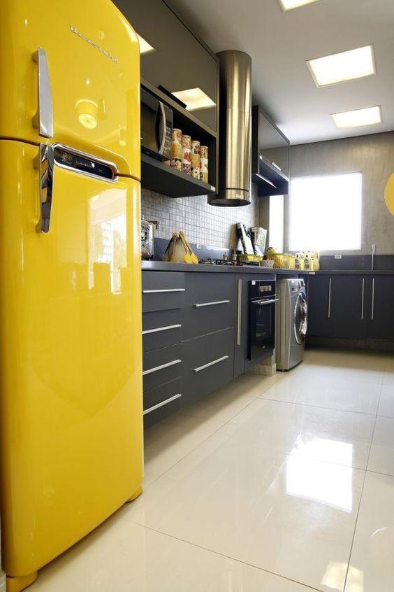 como-decorar-com-amarelo-8
