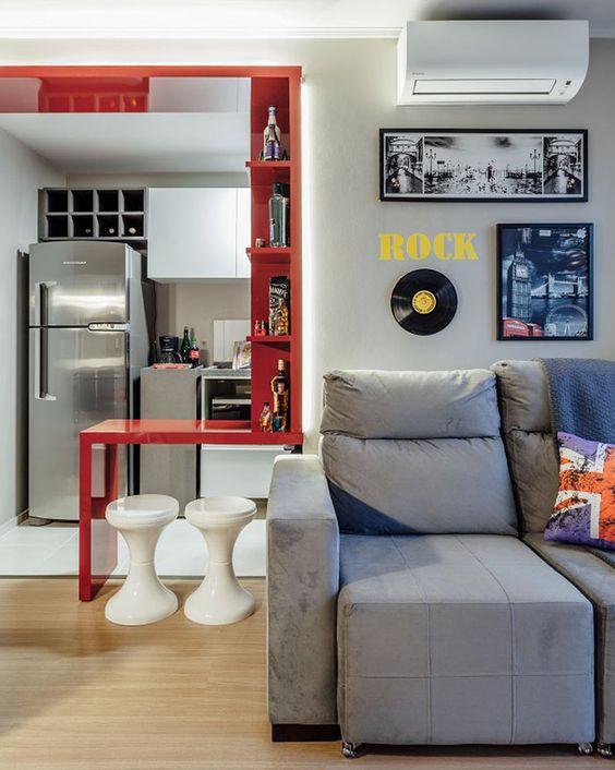 dicas-para-decorar-apartamentos-pequenos-4
