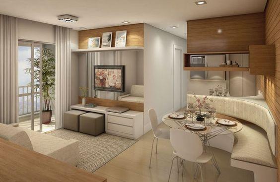 dicas-para-decorar-apartamentos-pequenos-5