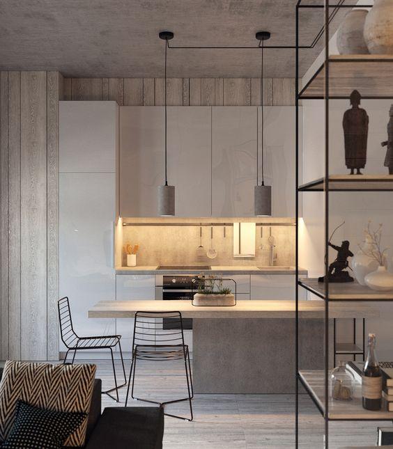 dicas-para-decorar-apartamentos-pequenos-6