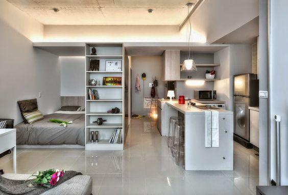 dicas-para-decorar-apartamentos-pequenos-7
