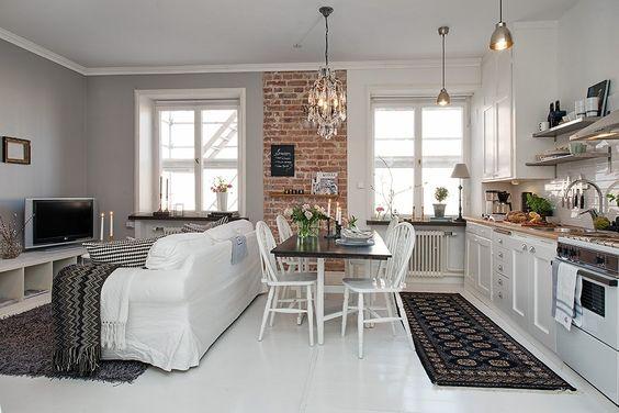 dicas-para-decorar-apartamentos-pequenos-9