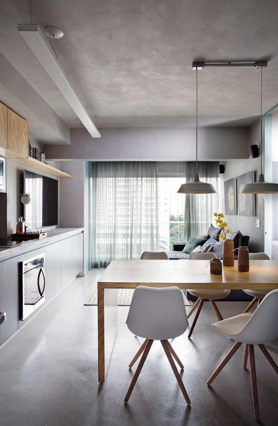 dicas-para-decorar-apartamentos-pequenos