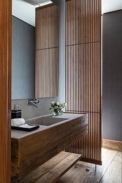 lavabo-com-madeira-10