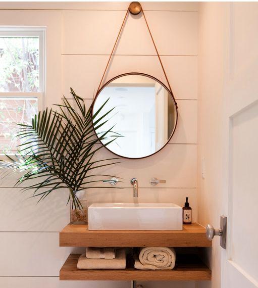 lavabo-com-madeira-2