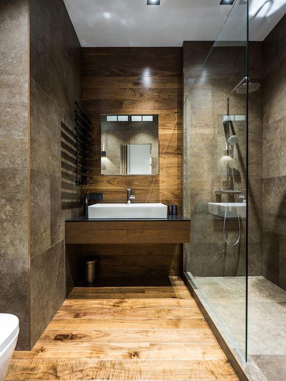 lavabo-com-madeira-3