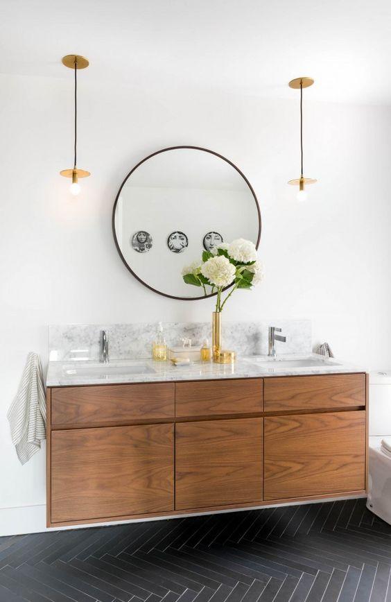 lavabo-com-madeira-4