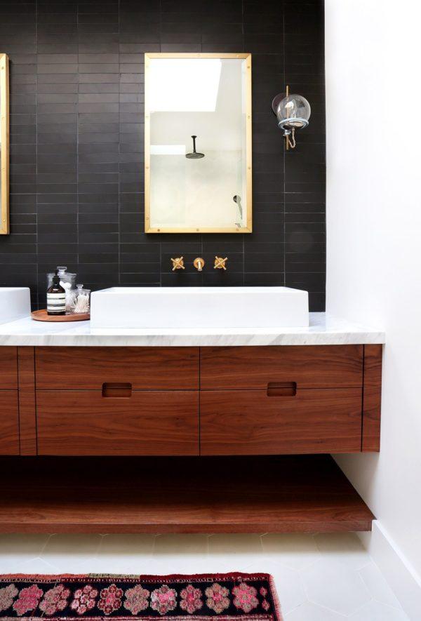 lavabo-com-madeira-5