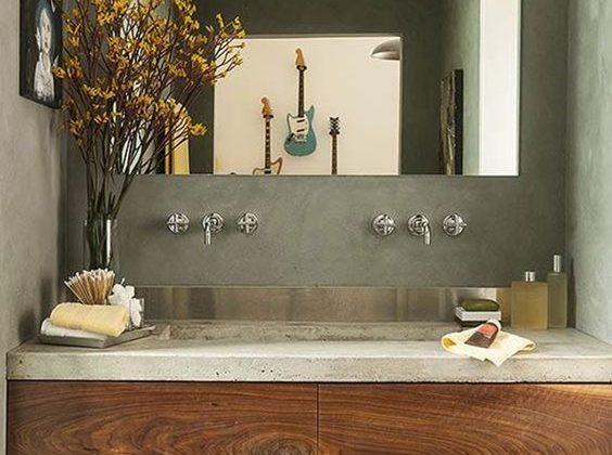 lavabo-com-madeira