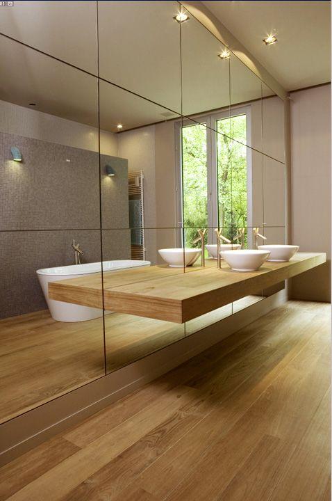 lavabo-com-madeira-6