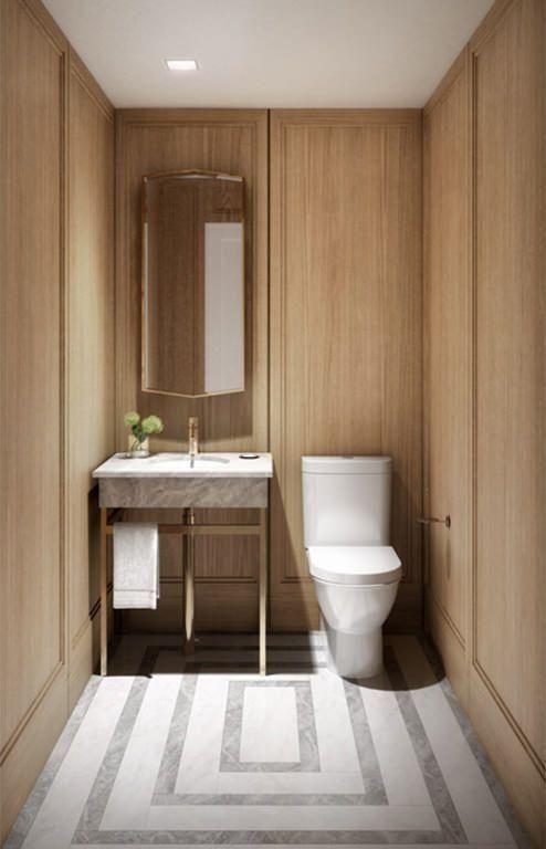 lavabo-com-madeira-7