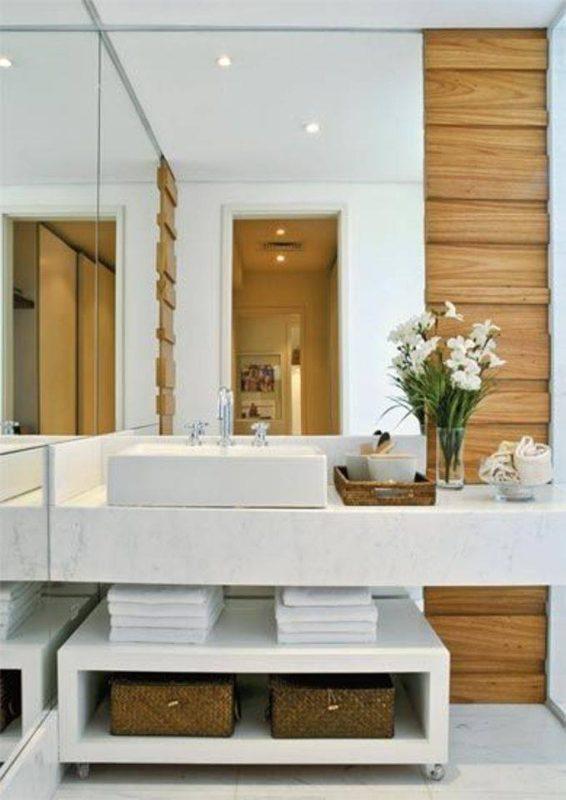 lavabo-com-madeira-8