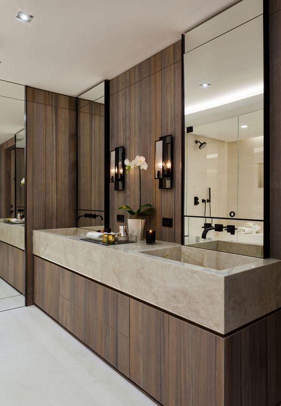 lavabo-com-madeira-9