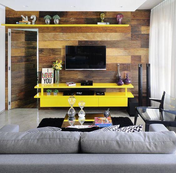 decoracao-com-amarelo-10