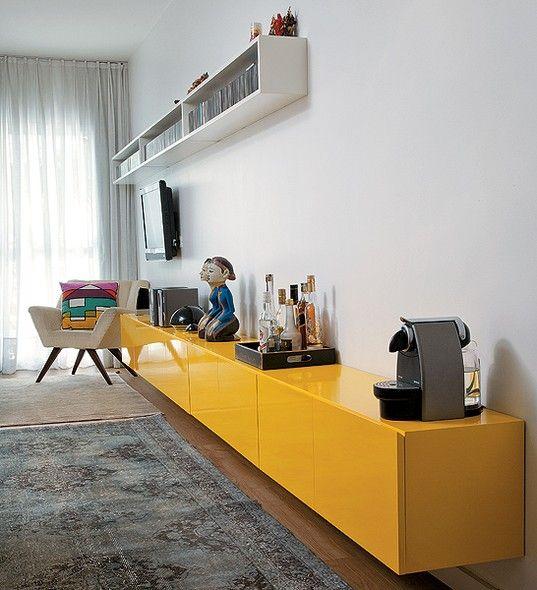 decoracao-com-amarelo-5