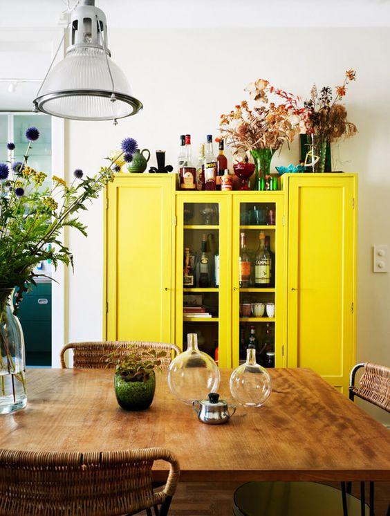 decoracao-com-amarelo-7