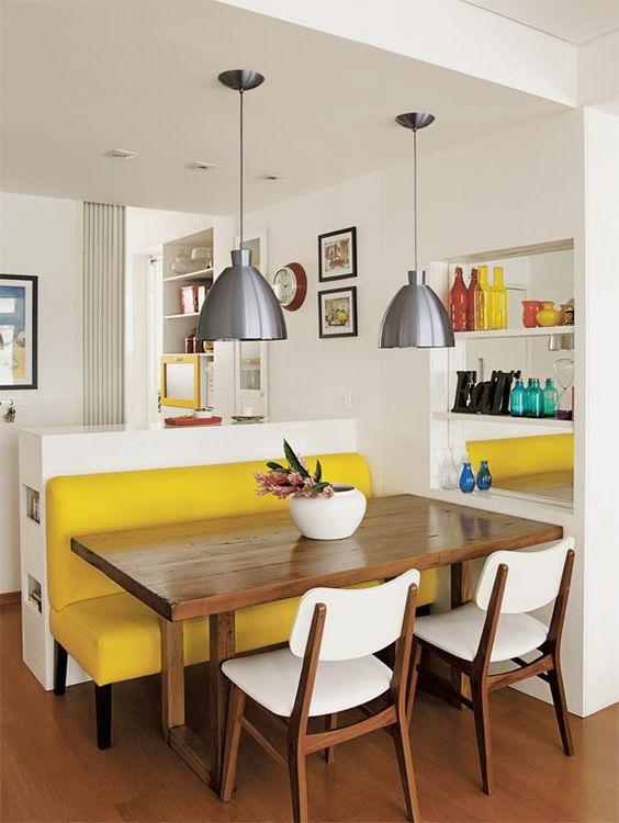 decoracao-com-amarelo-8