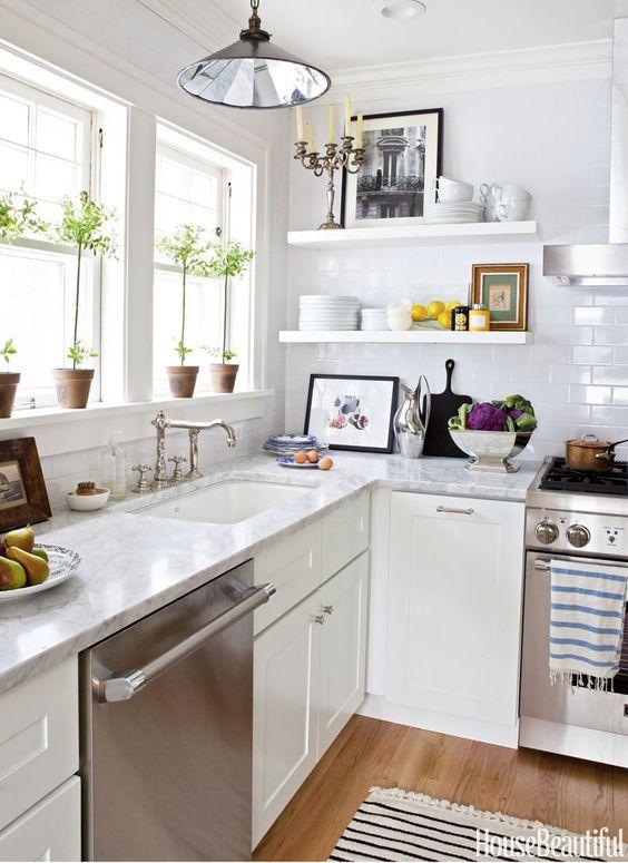 ideias-economicas-para-decorar-cozinha-2