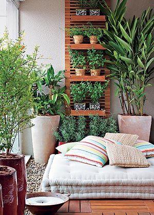 dicas-e-inspiracoes-para-decorar-uma-varanda-5