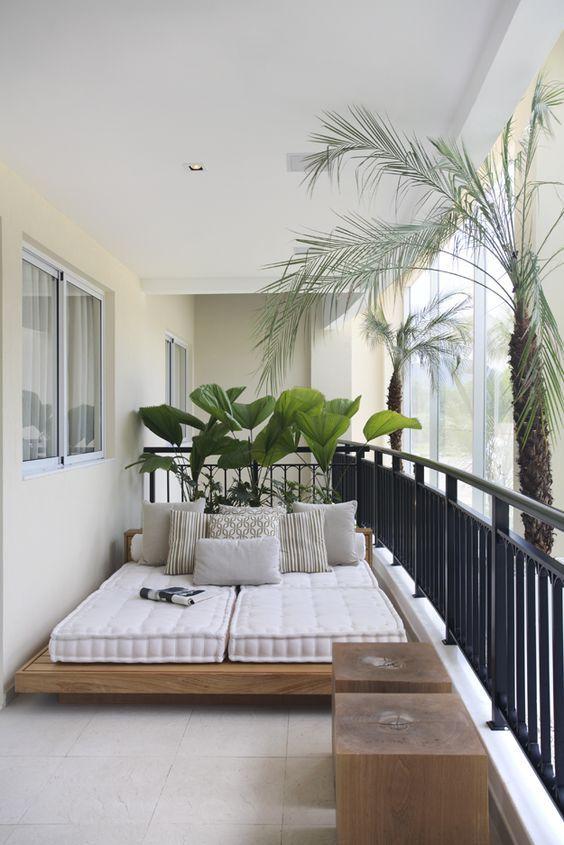 dicas-e-inspiracoes-para-decorar-uma-varanda-7