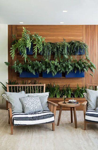 dicas-e-inspiracoes-para-decorar-uma-varanda-9