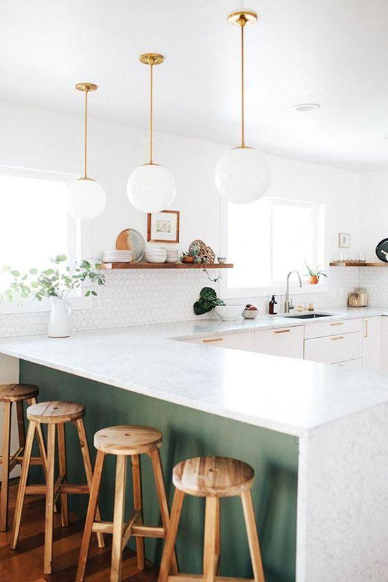 dicas-para-decorar-cozinhas-no-estilo-escandinavo-10